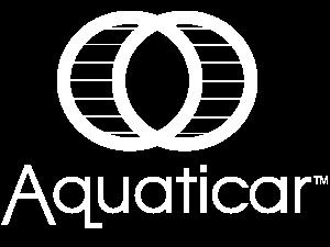 aquaticar-logo